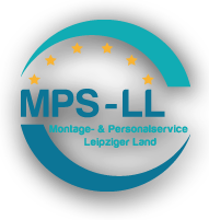 MPS Montage- & Personalservice Leipziger Land
