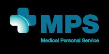 Medical Partner Service
